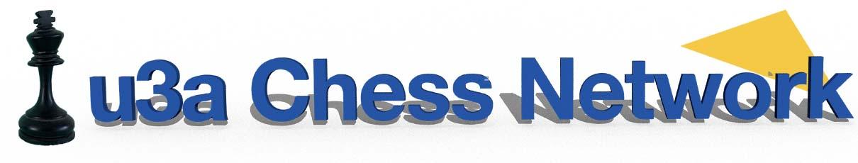 u3achessnetwork.org.uk Logo